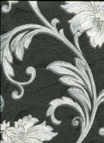 John Wilman Concerto Wallpaper JC2006-5 By Design iD For Colemans